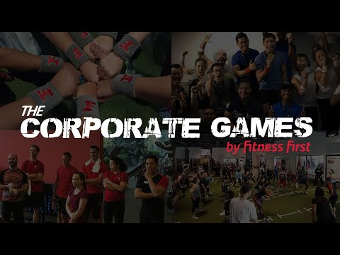 mp4 Fitness First Email, download Fitness First Email video klip Fitness First Email
