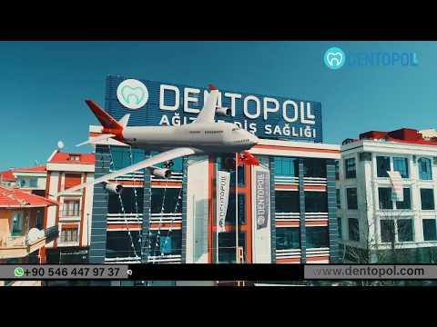 Dentopol 2020 - Yeni Yıl Kampanya