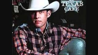 aaron watson show her that you love her