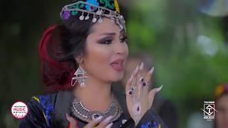 Шабнами Собири - Майда борон (Клипхои Точики 2018)
