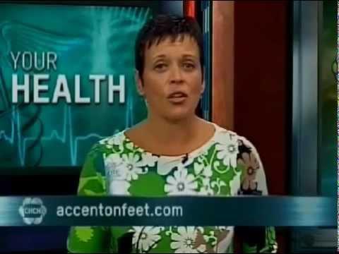 Fungus toenails prevention gamot