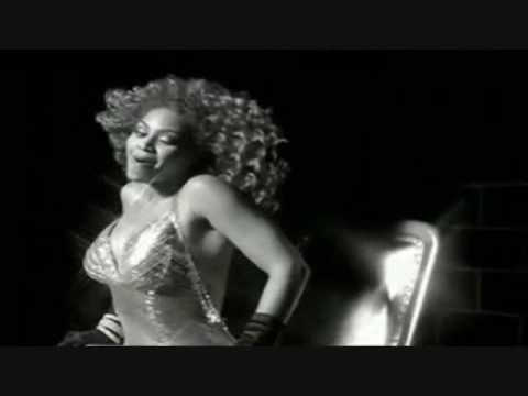 Beyonce ft Kanye West - Ego (Second Version)