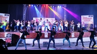 Bande Hain Hum Uske | Rang de Basanti | Dance Performance By Step2Step Dance Studio
