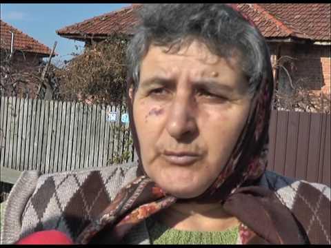 Fete divortate din Reșița care cauta barbati din Slatina