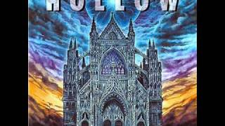 Hollow - Wounds