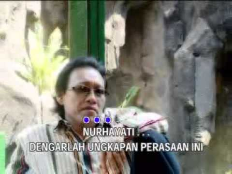 Rhona Sutra - Terbayang Bayang [OFFICIAL] Mp3