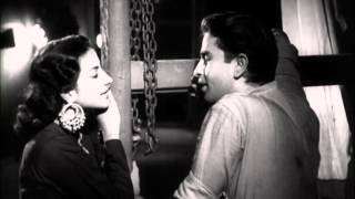 Aag  Part 11 Of 13  Raj Kapoor  Nargis  Hindi Old Movies