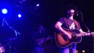 Aaron Watson Band - Shut Up And Dance