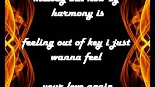 Austin Mahone 11:11 make a wish Lyrics.wmv