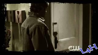 Sam & Buffy - Wherever You Will Go