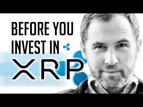 mp4 Investing Ripple, download Investing Ripple video klip Investing Ripple