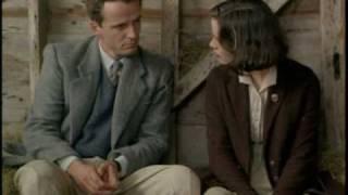 Trailer of Haunted (1995)