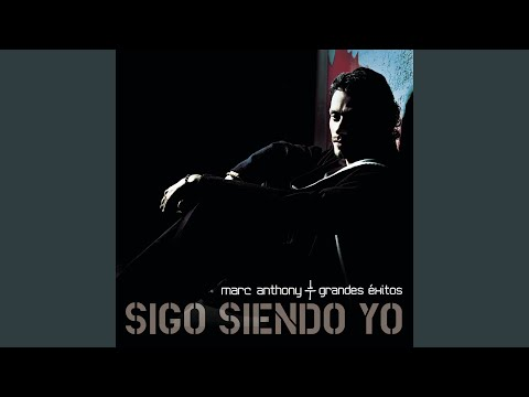Muy Dentro De Mí (You Sang To Me) (Spanish Version)