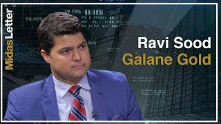 Rising Gold Prices and the Global Economy Explained