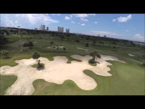 mp4 Pakuwon Golf Club Surabaya, download Pakuwon Golf Club Surabaya video klip Pakuwon Golf Club Surabaya