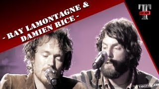 YouTube video E-card Ray lamontagne damien rice - to love somebody taratata 2007 taratata n211 france 4 -- le 020307like this video share..