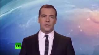 Лучшая подборка приколов за октябрь #10 СМЕШНО ДО СЛЁЗ