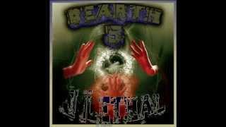 J Lethal - Still That Nigga (Dearth 5)