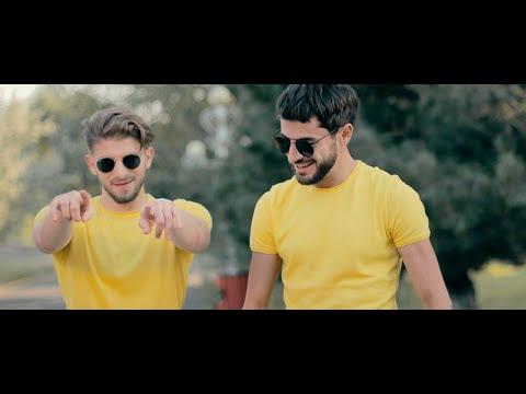 Rafo Khachatryan & DJ Jilber - Erazanqy im