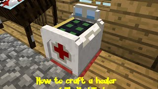 Pixelmon Pokeball Crafting Guide | Complete Guide with All