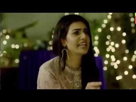 Band Khirkiyan Episode #17 Promo HUM TV Drama || Band Khirkiyan Episode 17 Teaser Review | Dramas TV