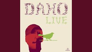 Le Premier jour du reste de ta vie (Live 2001)