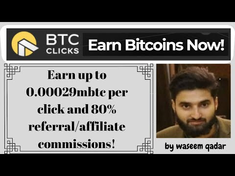 Bursa bitcoin