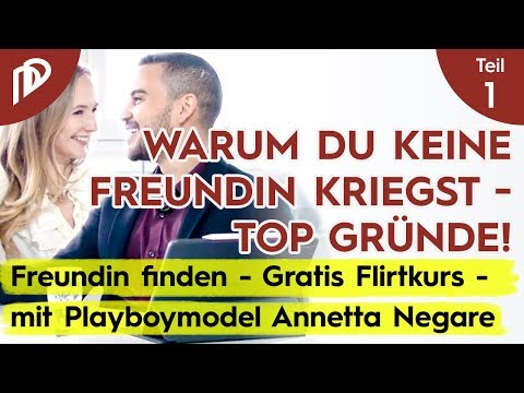 Dating cafe neue singles
