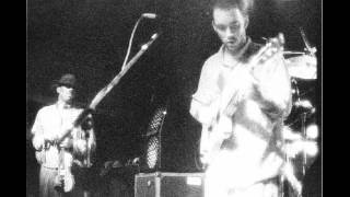 Dave Matthews Band - True Reflections [Studio / Take 1]
