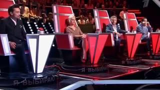 Полина Гагарина про СЕКС РЖАКА