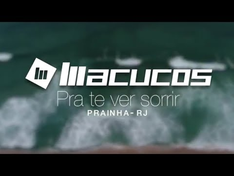 MAR MACUCOS ALEM DO BAIXAR