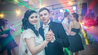Podsumowanie wesele Astoria filmowanie Jastrzębie Mszana Wodzisław