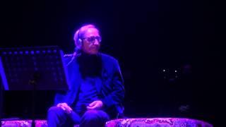 00079(brunatesseri)Haiku -Franco Battiato- dal Diwan di MILANO 09.12.2013