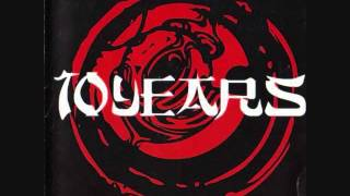 10 Years - Dragonfaith