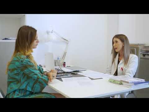Farmacie oftalmologie