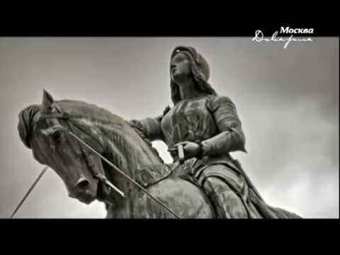 Частная история актрисы Светланы Карпинской