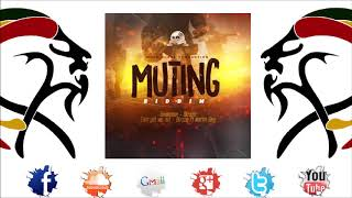 "D-kraze Ft Martin Sing - Bad Mind ""Cant Get We Out"" (Riddim 2018 ""Muting"" By Gold Klass Production)"