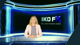 Live market news 09 June 2017