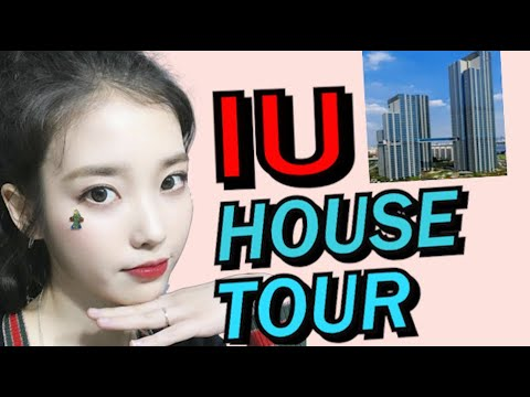 mp4 Real Estate Seoul, download Real Estate Seoul video klip Real Estate Seoul