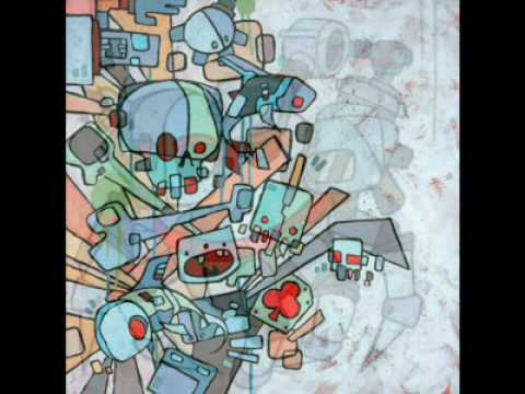 Fort Minor – Remember The Name (Instrumental)