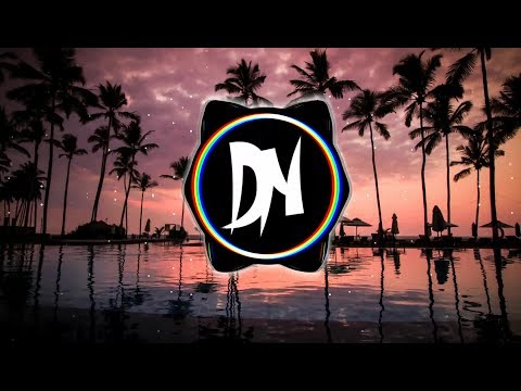 Liam Payne J Balvin Familiar Trap Remix