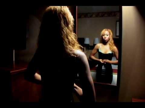 The Exclusive LIAH Video (Spextrum Studio)...