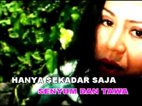 , title : 'Ratih Purwasih - Kucari Jalan Terbaik [OFFICIAL]'