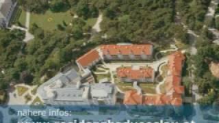 preview picture of video 'Residenz Bad Vöslau - Seniorenresidenz mit staatlicher Auszeichnung'