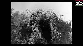Izzat 1937: Kit jaaoge kanhaiya man ke basaiya ham se neha