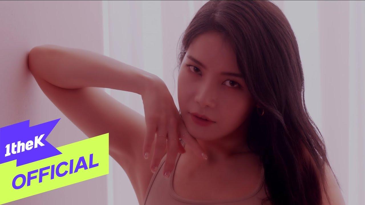 [Korea] MV : MAMAMOO - WANNA BE MYSELF