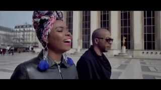 Download Video Yemi Alade - Kissing [French Remix] ft Marvin (Official Video) MP3 3GP MP4
