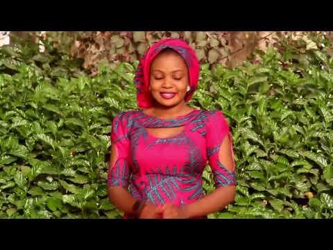 Wakar Anas A Ibrahim (so yatabamin zuciya video) artist by Deeni me rahusa