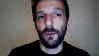 Mathieu Kassovitz s