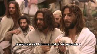 تحميل و مشاهدة LA BIBLE EN VIDÉO ET MOT À MOT 'L'ÉVANGILE انجيل يوحنا المرئى اية باية MP3